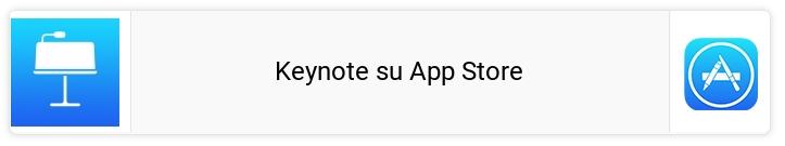 Link Play Store Keynote su App Store