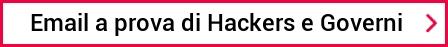 Email a prova di Hackers e Governi