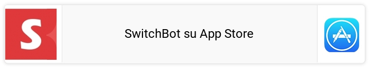 SwitchBot su App Store