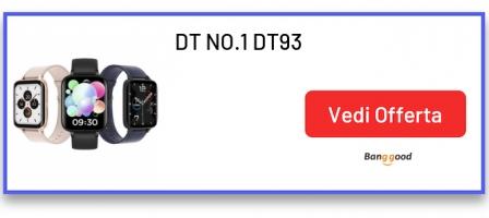 DT NO.1 DT93