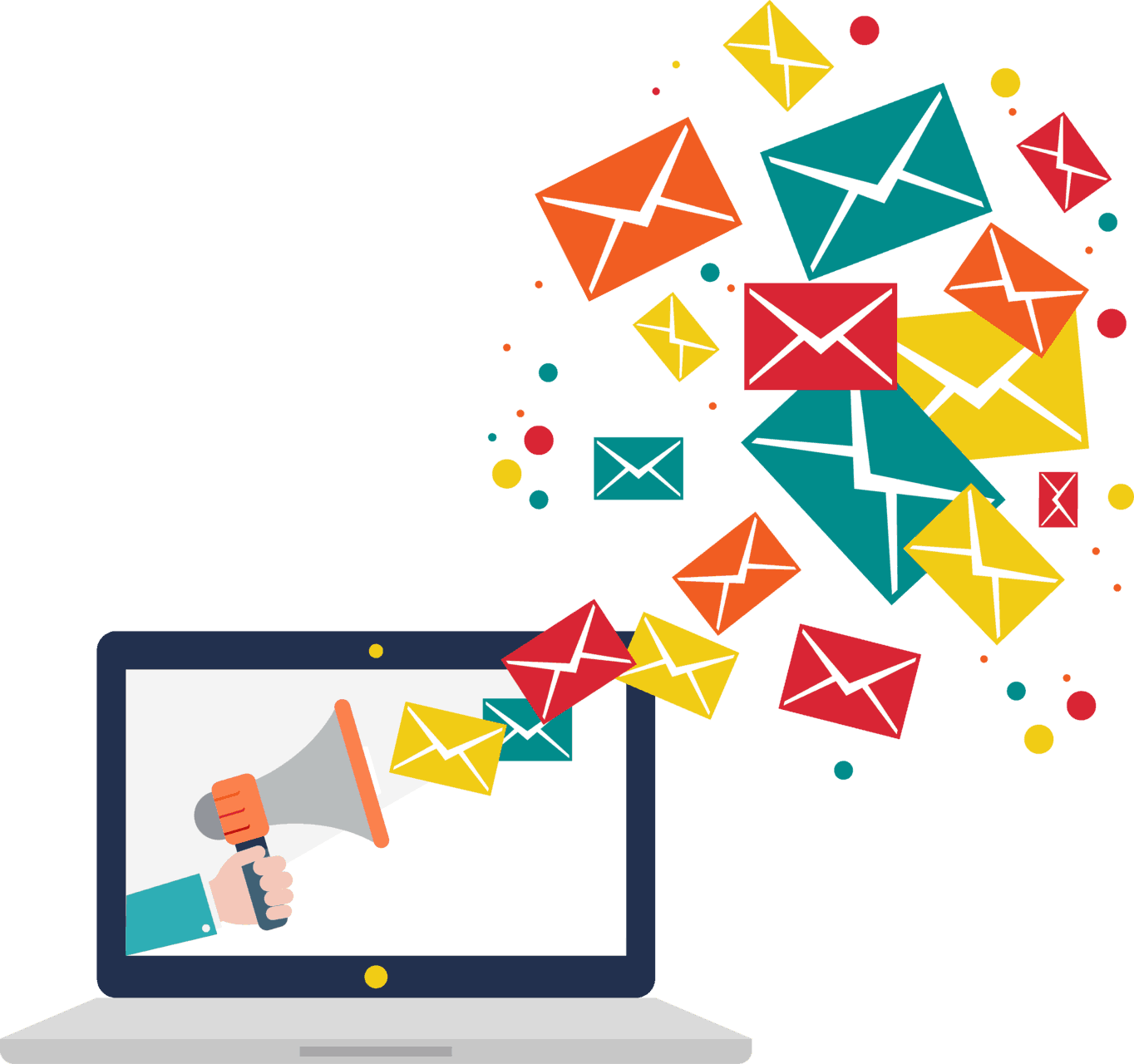 Fare Email Marketing: guida per un testo efficace