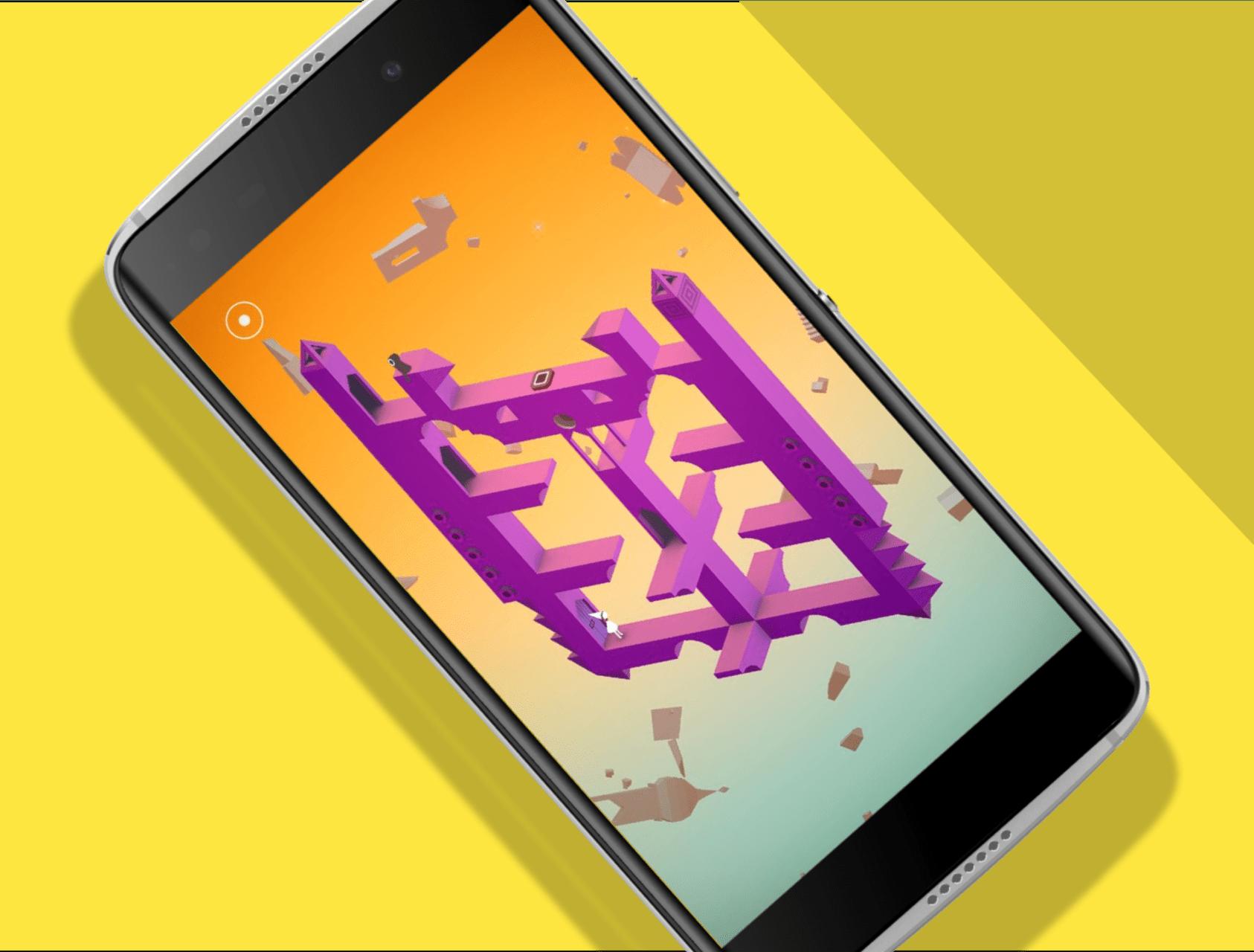 Gioca a Tetris con il tuo iPhone con questa cover - TechBoom