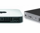 Mini-pc server per smanettoni: la nostra selezione