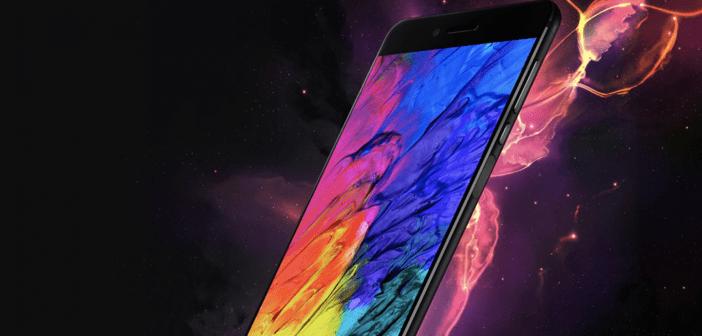 Migliori smartphones cinesi ~150€