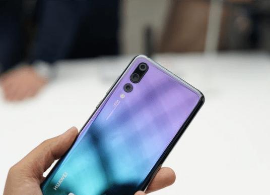 Ottieni il massimo dal tuo telefono Huawei o Honor: le 10 funzionalità più smart