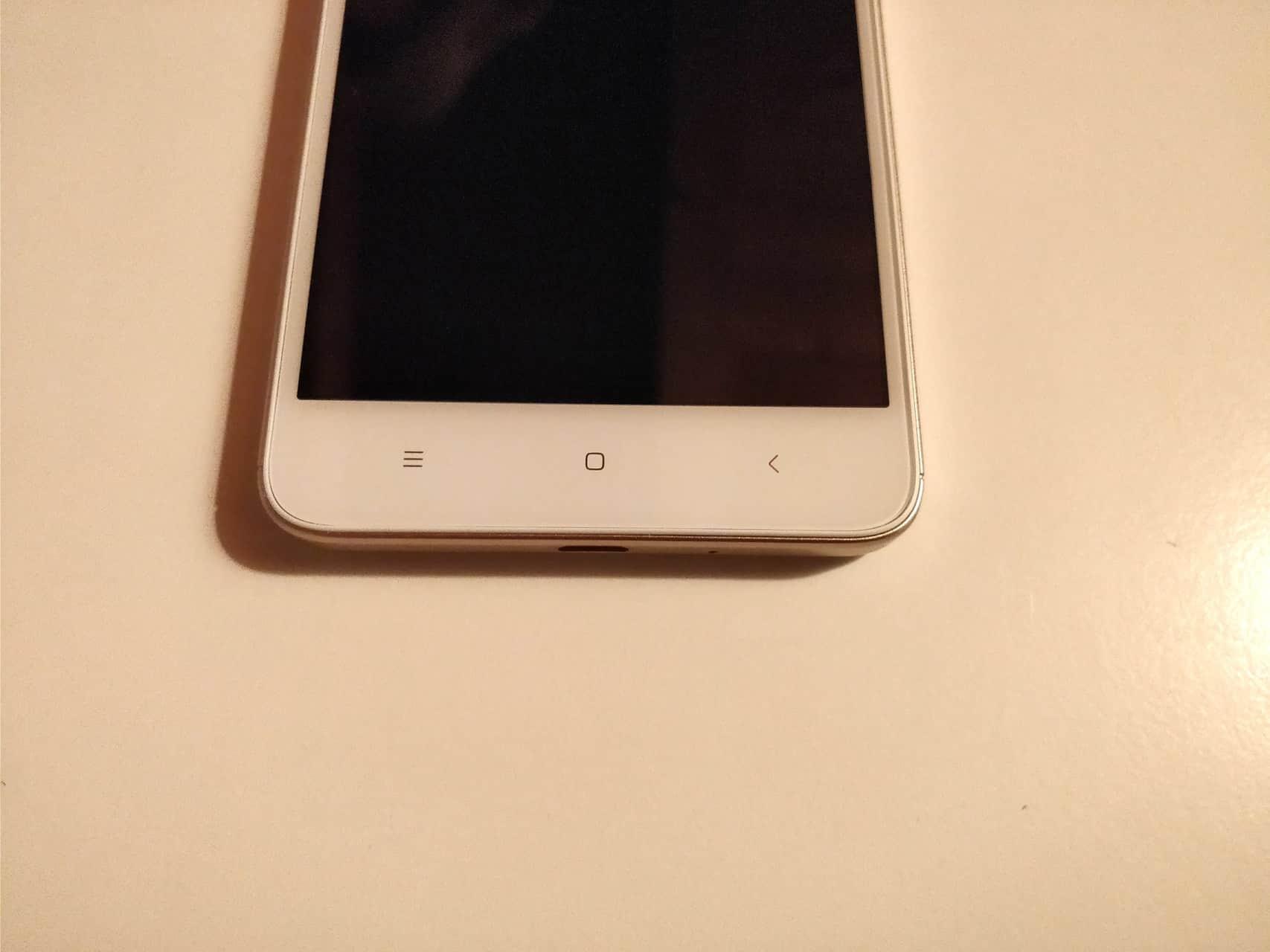 Ufficio Per Xiaomi : Xiaomi redmi 4a: il miglior smartphone entry level techboom