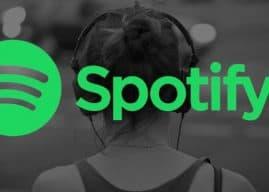 Spotify Premium Gratis su Android