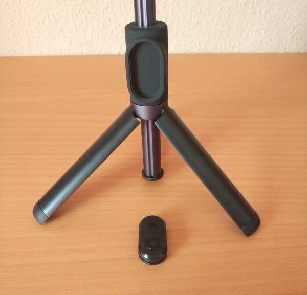 Xiaomi Selfie Stick