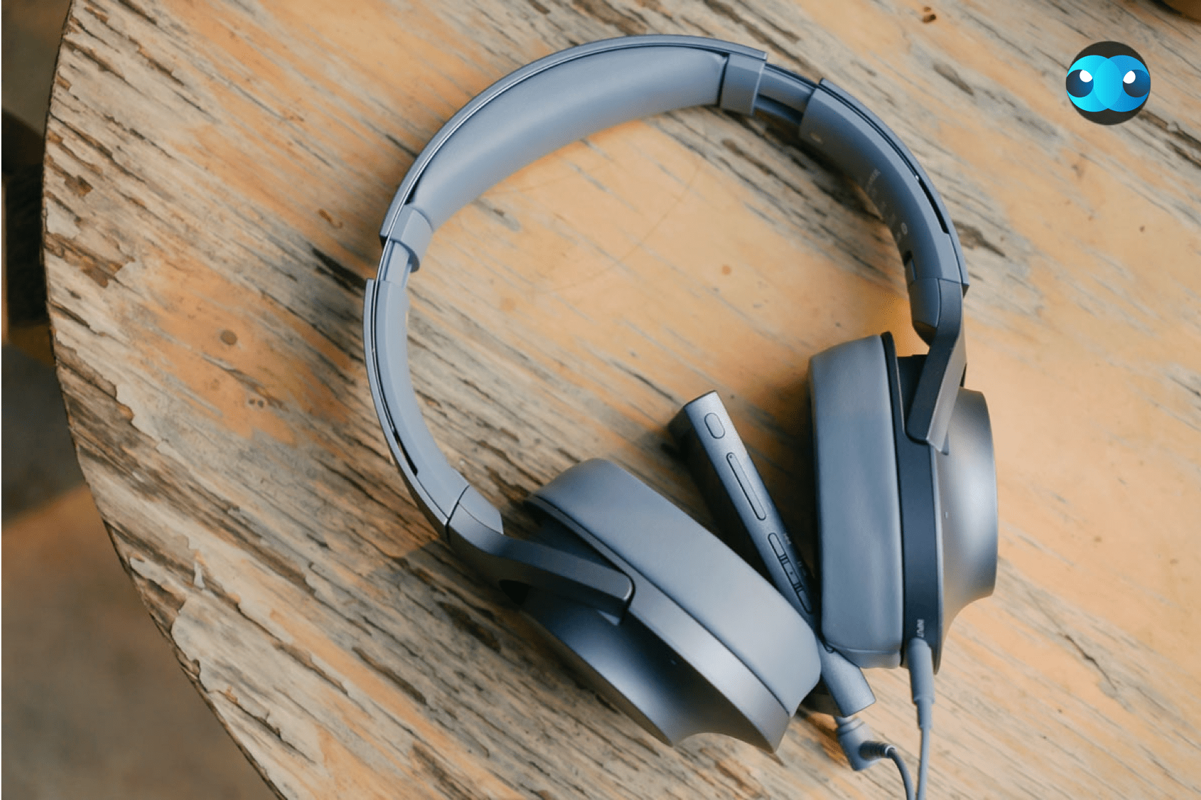 Recensione Sony WH-H900N  Cuffie over-ear con Noise Cancelling ... 525fafa1652a