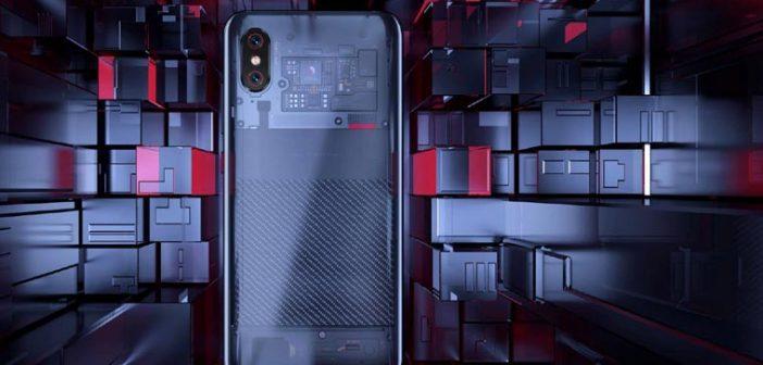 Presentazione Xiaomi Mi 8: in diretta dalla Cina, tutte le news sull'evento