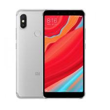 4G Smartphone Sbloccato 5.99'' Xiaomi Redmi S2 16MP 8-core Telefono Android 8.0