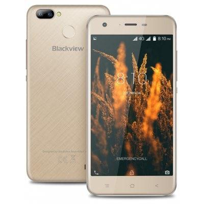 Blackview A7 Pro 4G Smartphone