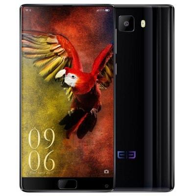 Elephone S8 4G Phablet