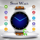 KW98 Android 5.1 Quad Core 4GB Bluetooth 3G Smart Watch GPS WI-FI Per Samsung
