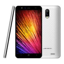 Leagoo Z7 smartphone