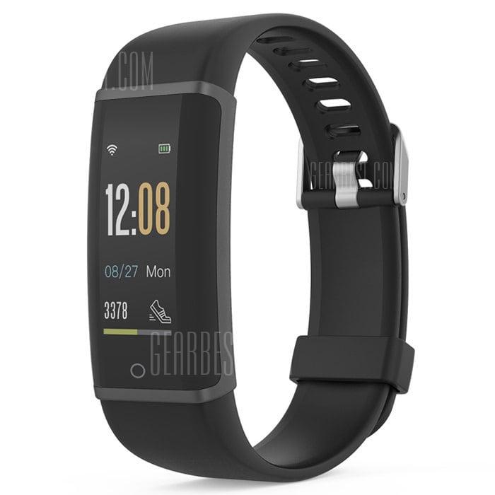 Lenovo HX03F Smart Watch