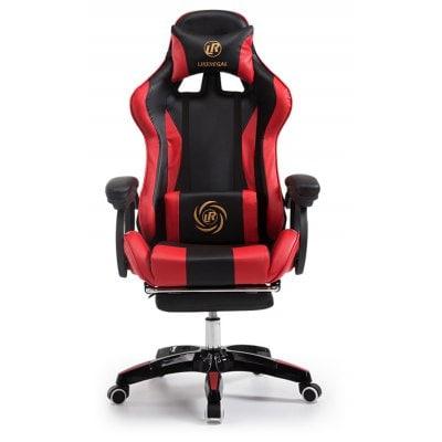 LIKEREGAL Gaming Chair