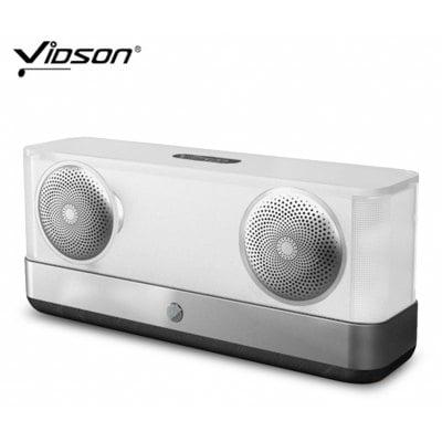 Vidson I30 Bluetooth Speaker