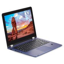 VOYO V3 Pro Notebook 8GB RAM, 128GB SSD 13.3'' Windows 10 Computer Portatile PC