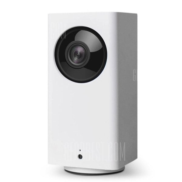Xiaomi DF3 dafang 1080P Smart Monitor Camera