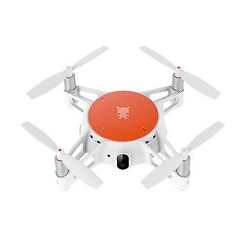 Xiaomi Drone MiTu 720P HD Camera Mini RC Drone Quadcopter BNF