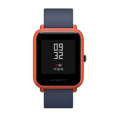 Xiaomi Huami Amazfit Bip Lite Fitness Smart Watch versione internazionale Global