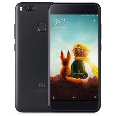 Xiaomi Mi 5X 32GB ROM 4G
