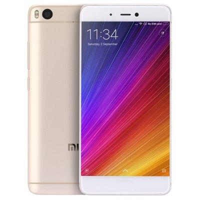 Xiaomi Mi5s 4G Smartphone International Version