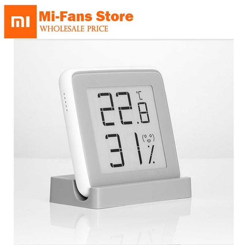 Xiaomi Mijia Termometro, Umidità e Temperatura