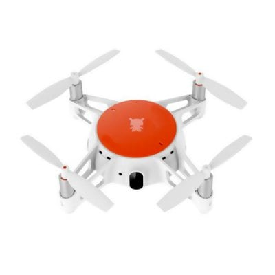 Xiaomi MITU WiFi FPV 720P HD Camera Mini RC Drone - BNF