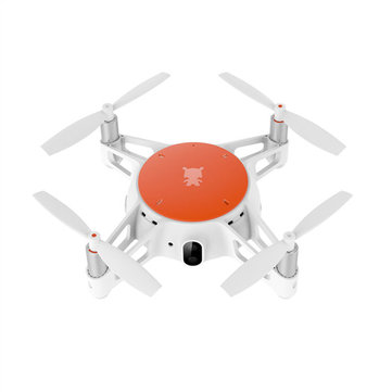 Xiaomi MiTu WiFi FPV With 720P HD Drone