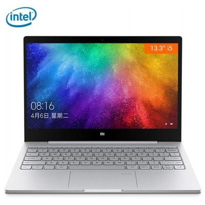 Xiaomi Notebook Air 13.3