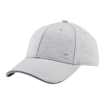 Xiaomi Outdoor Sweat Absorption Baseball Cap Reflective