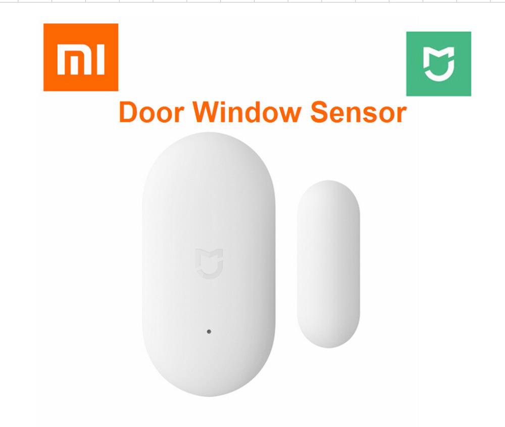 Xiaomi Sensore per Porte E Finestre