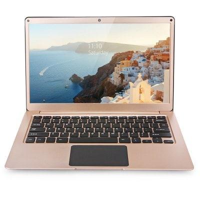 YEPO 737A Notebook 6GB RAM
