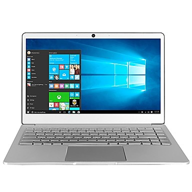 Jumper laptop notebook EZbook X4 14 inch LCD Intel Celeron Intel Gemini Lake N4100 4GB DDR4 128GB SSD 4 GB Windows10