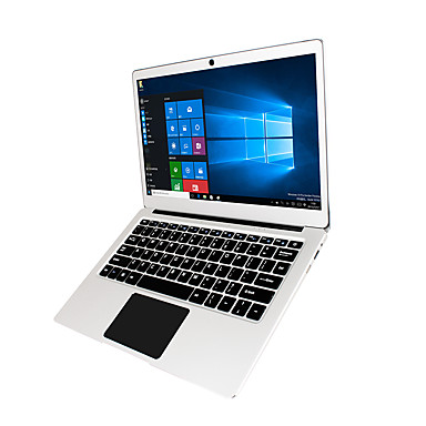 Jumper laptop notebook EZbook3Pro 13.3 inches LED Intel Apollo Intel APOLLO N3450 6GB DDR3 64GB eMMC Intel HD 2GB Windows10