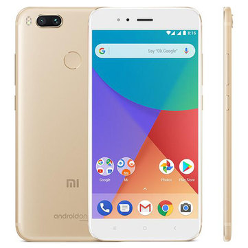Xiaomi SmartphoneMiA1