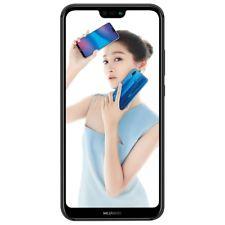 "5.84"" HUAWEI P20 LITE (nova 3e) Smartphone 4GB+64GB Octa-core Kirin 659 DUAL SIM"