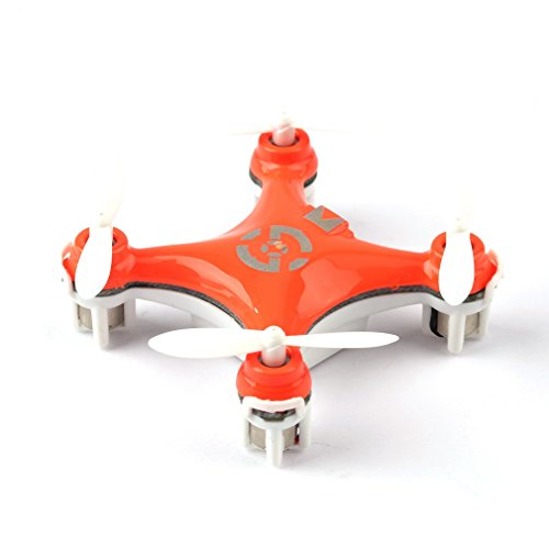 Cheerson CX-10 RC Drone Mini