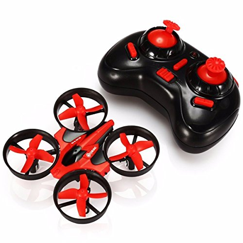 EACHINE E010 Mini UFO