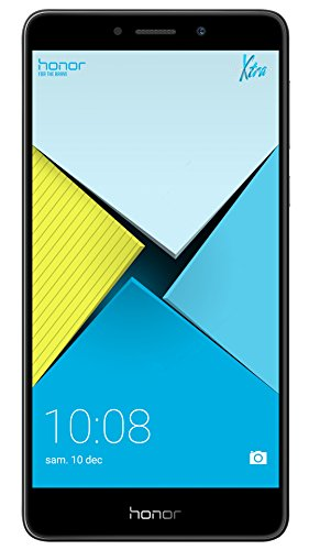 Honor 6X Smartphone