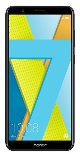 Honor 7X Smartphone