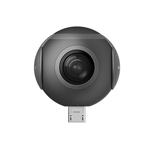 Insta 360 Air Voor Android USB Micro