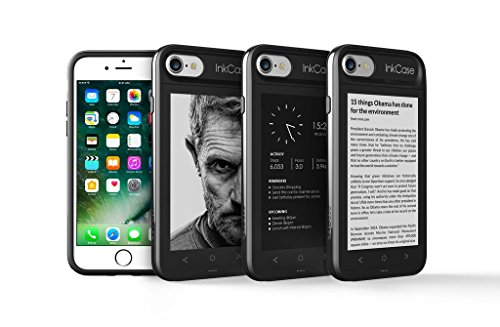 iphone 7 Inkcase i7, Oaxis®