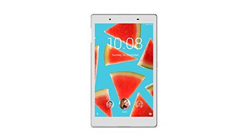 Lenovo TAB 4 8 4G 16GB Tablet Computer