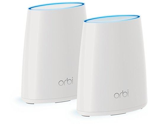 Orbi WiFi Mini
