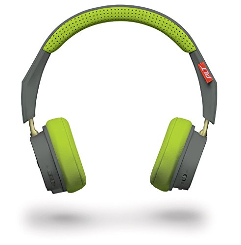 Plantronics Backbeat 500 Headset