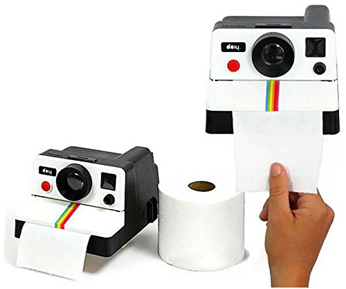 RXBC2011 Polaroid Camera Stile