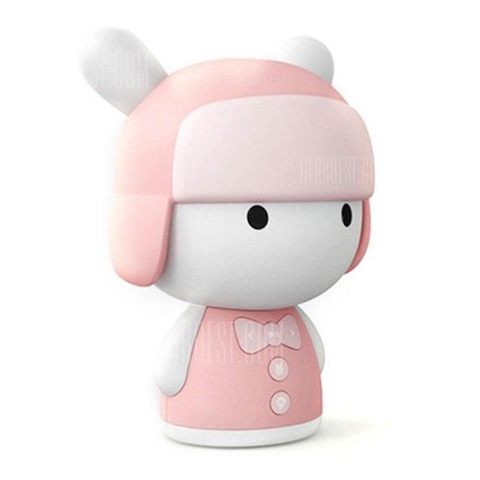 Xiaomi MITU Mini Story Teller Robot Machine 1pc